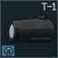 T-1icon.png