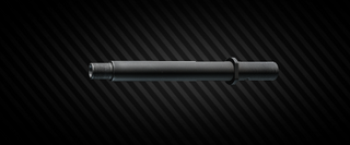 Vector 9mm 6in view.png