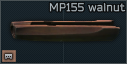 MP155 walnut forestock icon.png