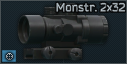 Monstrum2x32 Icon.png