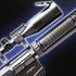 Designated Marksman Rifles