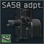 SA58 Buffer Icon.png