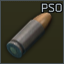 9x19pso.png