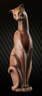 Cat figurine.png