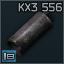 Kx3.png