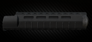 Magpul MOE SL mid length M-LOK foregrip for AR15 ins.png