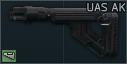 UASAK Icon.png