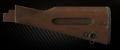 Woodenak-74stock6p20sb5.png