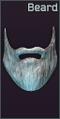 Fake white beard icon.png