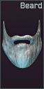 Fake white beard icon.png