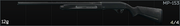 MP 153 icon.png