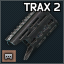 Trax2icon.png