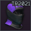 Twitch Rivals 2021 balaclava icon.png