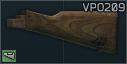 Vpo209stockicon.png