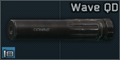 Wave QD Silencer Icon.png