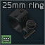 25mm.png