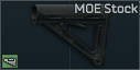 MOE Stock black.png