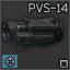 PVS-14 Icon.png