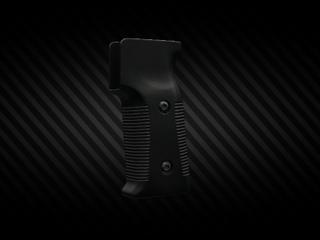 Pro700Grip.png