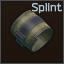 EFT Splint Icon.png