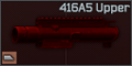Hk416uppericon.png