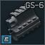 Jpgs6.png