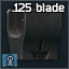 125bladeicon.png