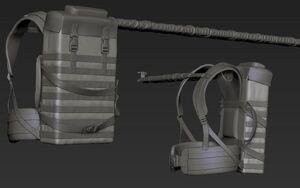 Scorpion backpack.jpg