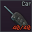 Car-key-Icon.png