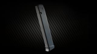 Glock BigStick.png