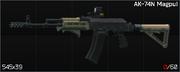 Kiba-AK-74N.png