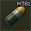 M381Icon.png