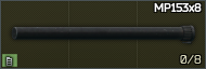 Mp153x8.png