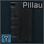 Pillau Icon.png