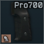 Pro700Grip icon.png