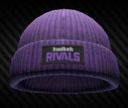 Rivals2020beanie.png