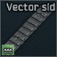 Vector siderail icon.png