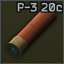70x20SLUG poleva3-icon.png