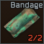 EFT Army-Bandage Icon.png