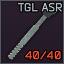 Lab key Arsenal storage room icon.png