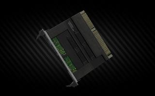 Virtex programmable processor.png