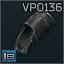 Vpo136muz.png