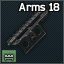 Arms18icon.png