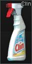Clin Wiper icon.png