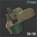 CryeAirframeChops icon.png