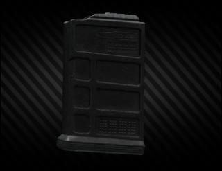 Magpul PMAG .308 10 Round View.PNG