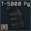 Orsis T-5000 Pistol Grip icon.png