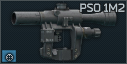 PSO 1M2 Icon.png