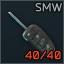 SMW shoreline key.png