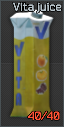 Vita Juice icon.png